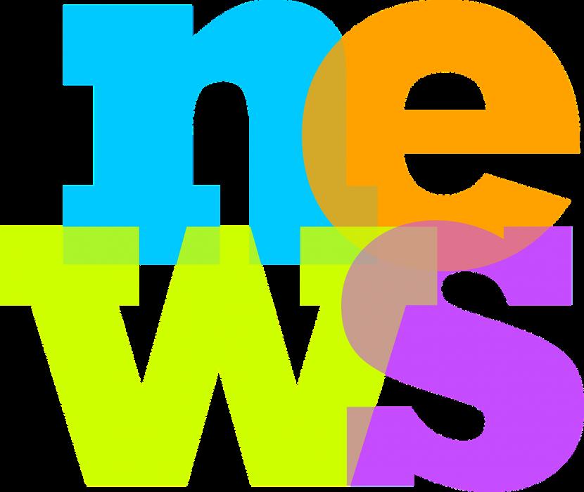 Parola news